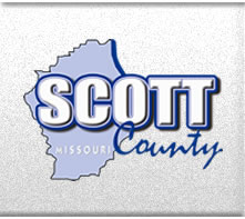 Scott County Missouri