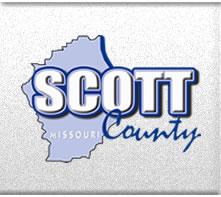 Scott County MO